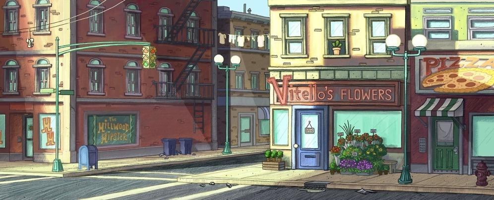 http://nickalive.blogspot.com/2017/11/hey-arnold-jungle-movie-background-art.html